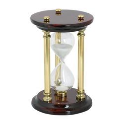 Песочные часы Linea del Tempo 53156